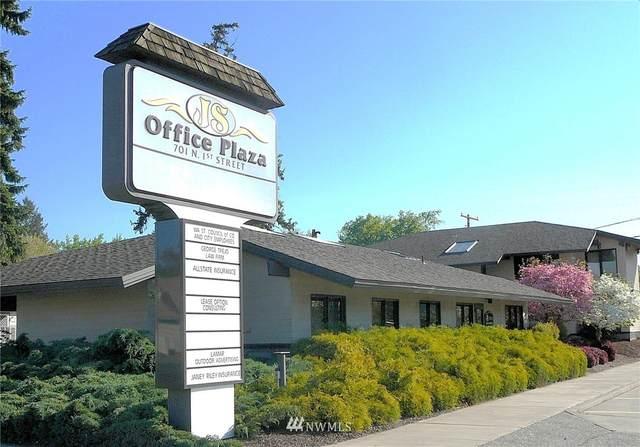 701 N 1st Street, Yakima, WA 98901 (#1810671) :: Lucas Pinto Real Estate Group