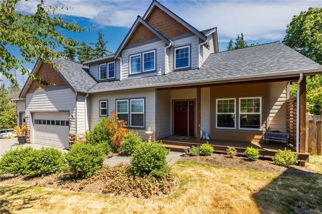 521 37th Street, Bellingham, WA 98229 (#1810673) :: Lucas Pinto Real Estate Group