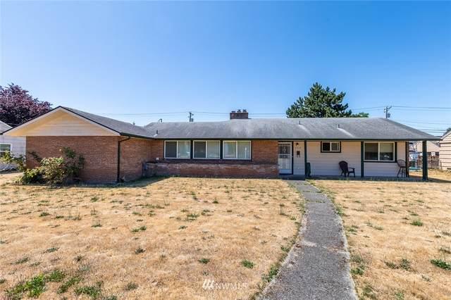 6318 Tacoma Avenue S, Tacoma, WA 98408 (#1810762) :: Alchemy Real Estate