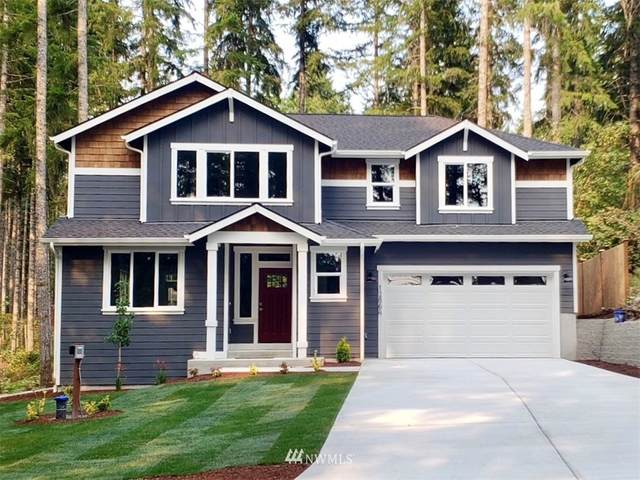 12864 Wye Lake Blvd SW, Port Orchard, WA 98367 (#1810769) :: Priority One Realty Inc.