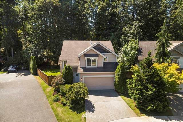24213 231 Avenue SE, Maple Valley, WA 98038 (#1810957) :: Priority One Realty Inc.
