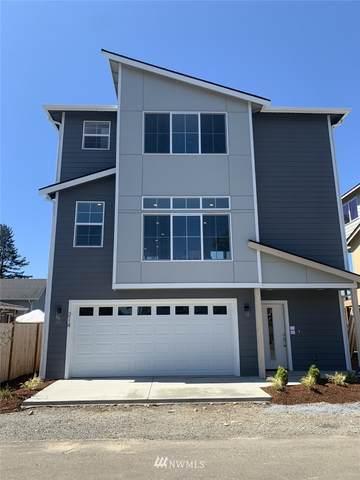 214 Arthur Lane, Monroe, WA 98272 (MLS #1811238) :: Community Real Estate Group