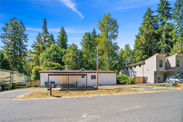 10530 231st Place SE, Woodinville, WA 98077 (#1811308) :: Lucas Pinto Real Estate Group