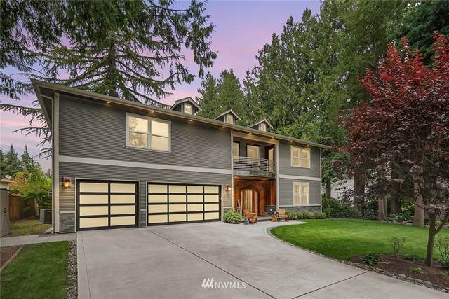 5200 NE 187th Street, Lake Forest Park, WA 98155 (#1811338) :: Stan Giske