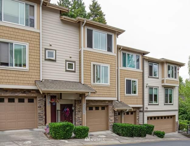 21316 SE 42 Place, Issaquah, WA 98029 (#1811369) :: Shook Home Group