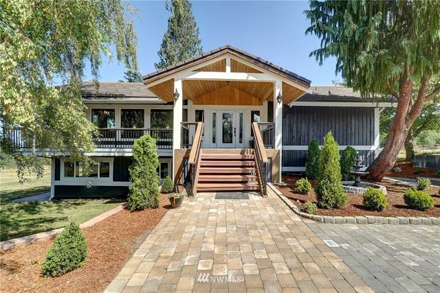 20515 292nd Avenue SE, Maple Valley, WA 98038 (#1811608) :: The Kendra Todd Group at Keller Williams