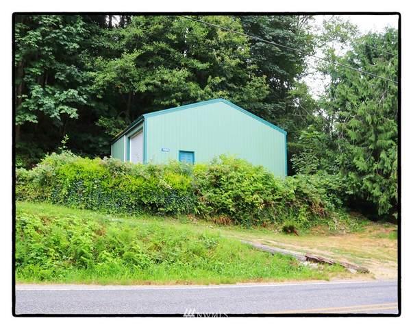 18068 West Big Lake Boulevard, Mount Vernon, WA 98274 (#1811612) :: The Shiflett Group