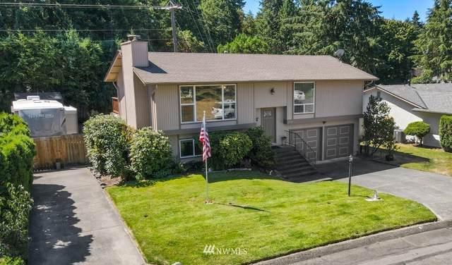 9724 79th Street SW, Lakewood, WA 98498 (#1811956) :: Alchemy Real Estate