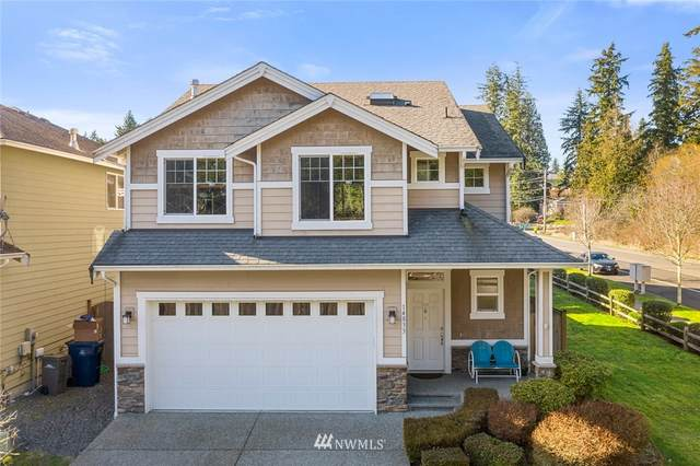 14833 26th Place W #17, Lynnwood, WA 98087 (#1812103) :: The Snow Group