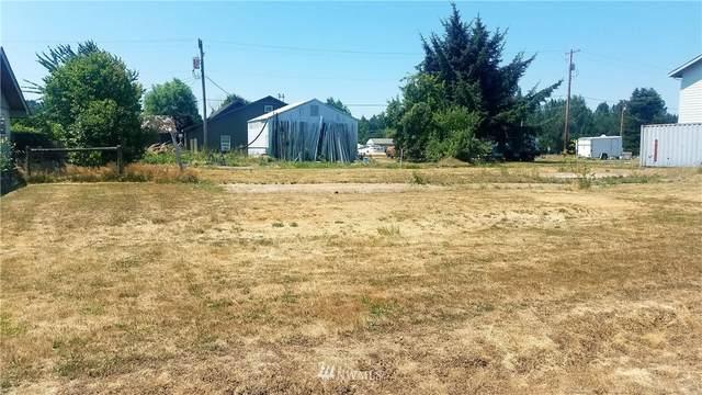 713 A Street, Vader, WA 98593 (#1812107) :: Better Properties Real Estate
