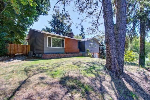903 SE 94th Avenue, Vancouver, WA 98664 (#1812229) :: Alchemy Real Estate