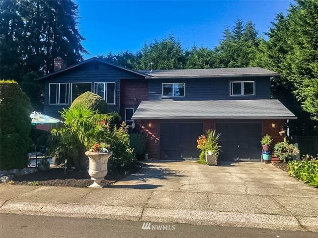 2305 165th Place SE, Bothell, WA 98012 (#1812313) :: Lucas Pinto Real Estate Group