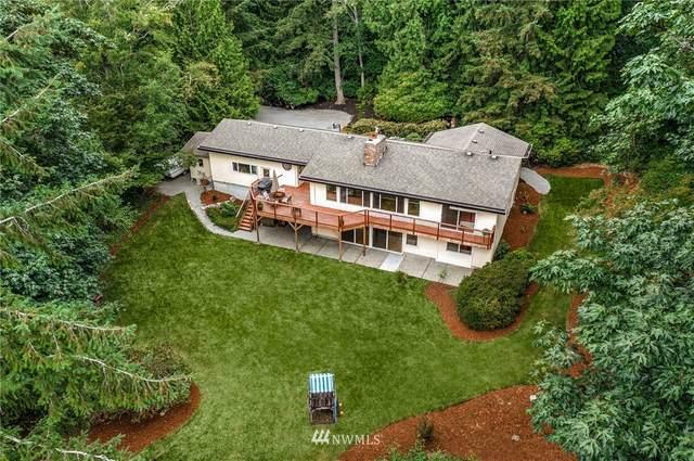 15808 256 Avenue SE, Issaquah, WA 98027 (#1812314) :: Lucas Pinto Real Estate Group