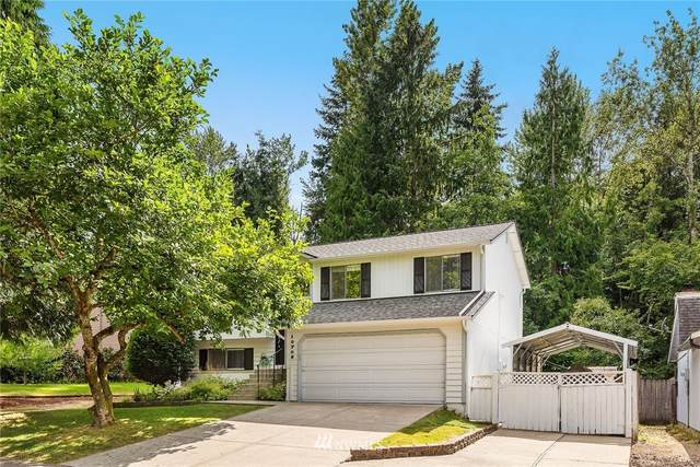 10709 161st Avenue NE, Redmond, WA 98052 (#1812399) :: Shook Home Group