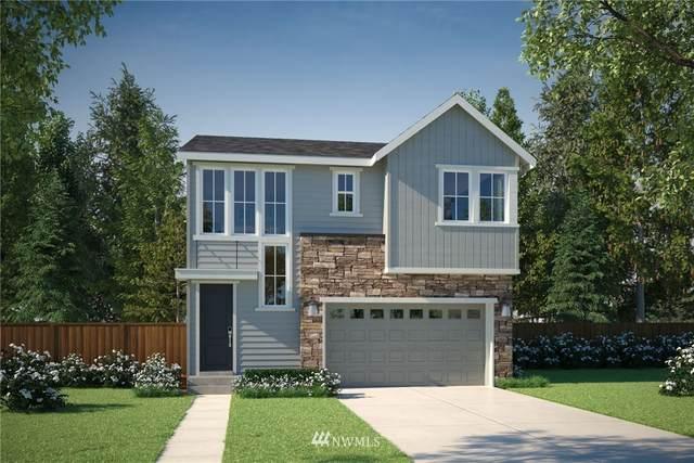 5903 155th Street SW, Edmonds, WA 98026 (#1812488) :: Pickett Street Properties