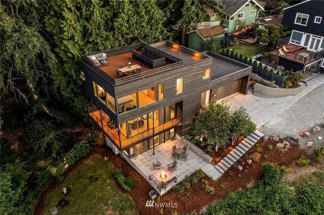 3802 24th Avenue S, Seattle, WA 98108 (#1812626) :: Keller Williams Realty