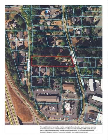 1109 Shorewood Drive, Bremerton, WA 98312 (#1812925) :: The Shiflett Group