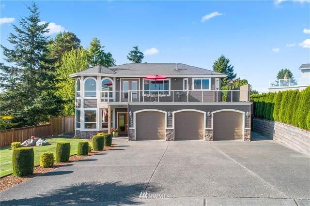 3133 Meeker Avenue NE, Tacoma, WA 98422 (#1812964) :: Keller Williams Western Realty
