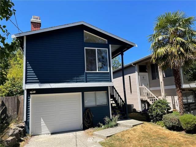 7319 24th Avenue NE, Seattle, WA 98115 (#1813063) :: Stan Giske