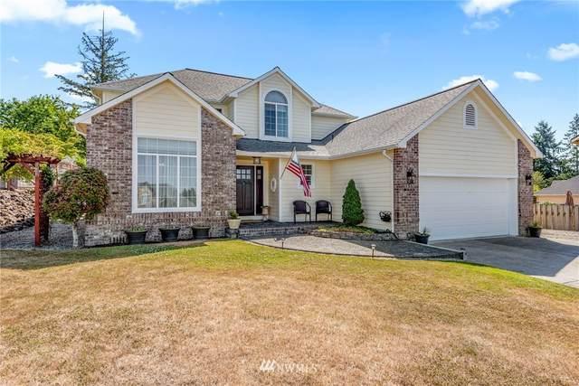 1511 Tara Street, Kelso, WA 98626 (MLS #1813122) :: Reuben Bray Homes