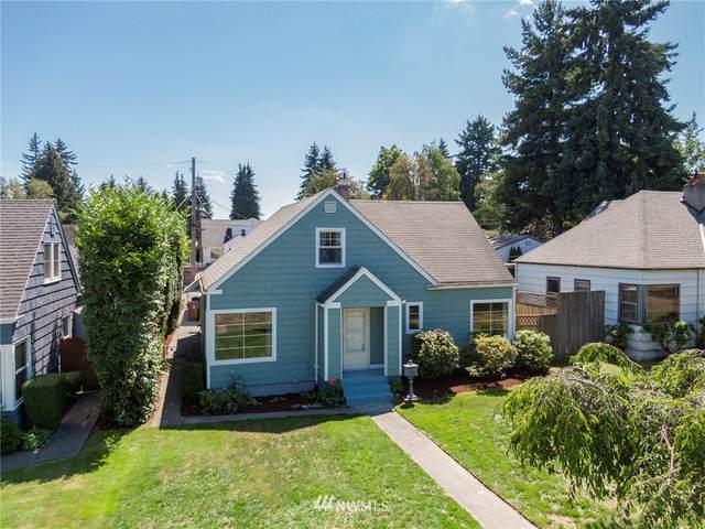 4810 N 29th Street, Tacoma, WA 98407 (#1813262) :: Ben Kinney Real Estate Team