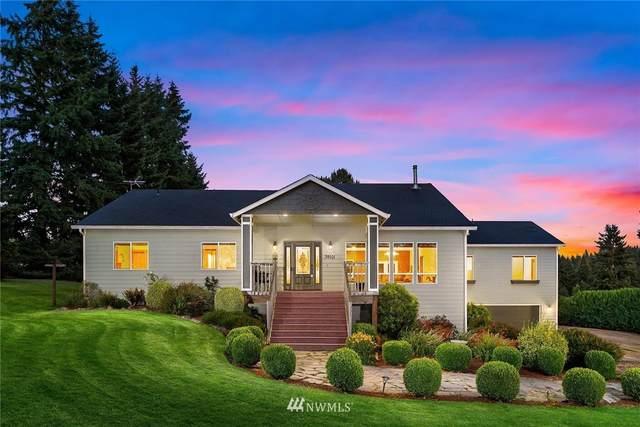 39101 NW Goose Hill Road, Woodland, WA 98674 (#1813283) :: Pickett Street Properties