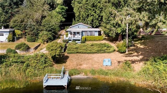2728 Hazelwood Lane SE, Lacey, WA 98503 (#1813427) :: Better Properties Real Estate