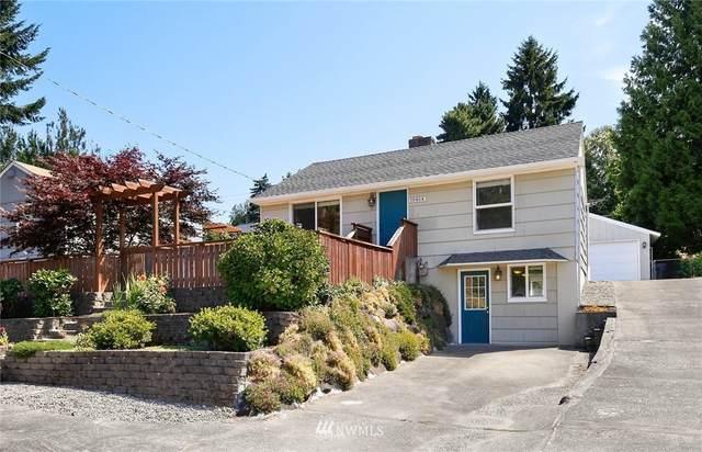 10464 7th Avenue SW, Seattle, WA 98146 (#1813441) :: Pickett Street Properties