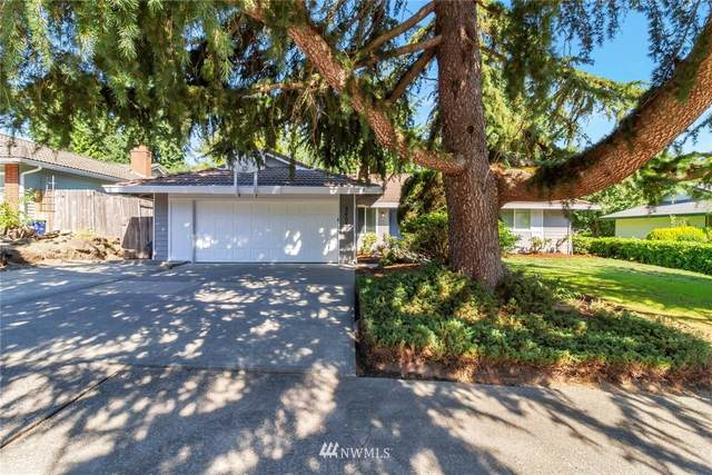 3608 SW 328th Street, Federal Way, WA 98023 (#1813493) :: Shook Home Group