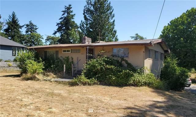 3101 53rd Avenue NE, Tacoma, WA 98422 (#1813543) :: Better Properties Lacey