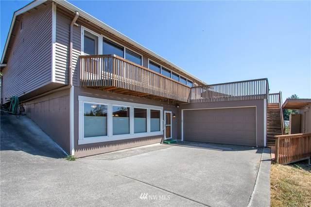 3132 N Narrows Drive, Tacoma, WA 98407 (#1813704) :: Tribeca NW Real Estate