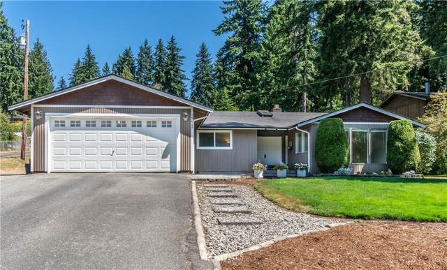 15409 22nd Place W, Lynnwood, WA 98087 (#1813790) :: Lucas Pinto Real Estate Group