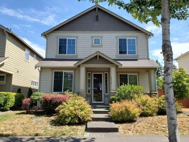 9312 Stevens Court NE, Lacey, WA 98516 (#1814381) :: Lucas Pinto Real Estate Group
