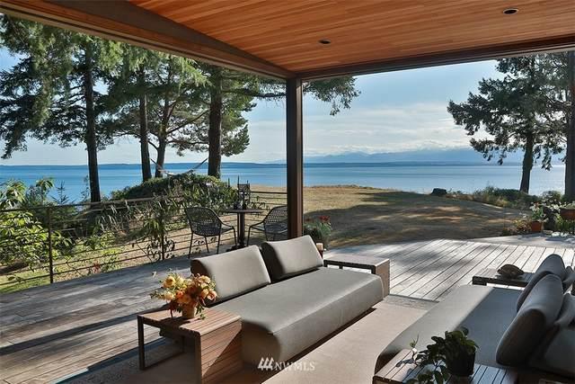 6798 Sills Rd, Clinton, WA 98236 (#1814527) :: Better Properties Real Estate