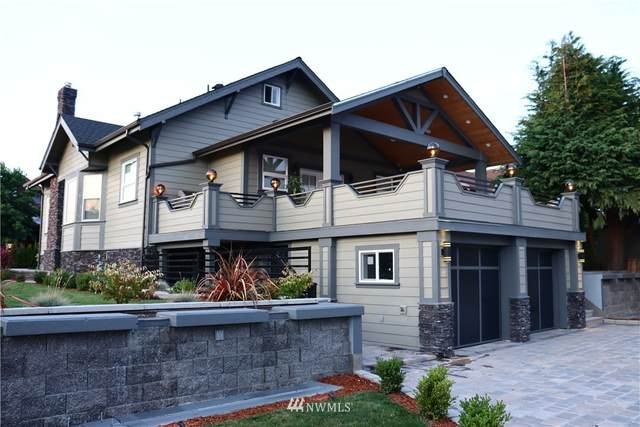 2801 Baker Avenue, Everett, WA 98201 (#1814552) :: The Snow Group
