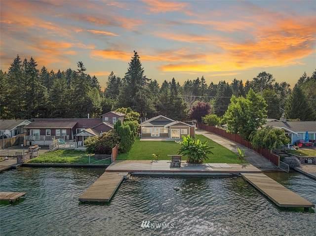 1215 182nd Avenue E, Lake Tapps, WA 98391 (#1814562) :: Pacific Partners @ Greene Realty