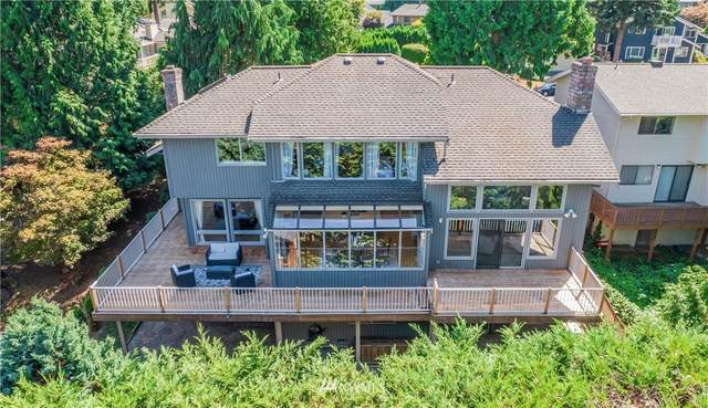 18716 SE 42nd Place, Issaquah, WA 98027 (#1814630) :: Pacific Partners @ Greene Realty
