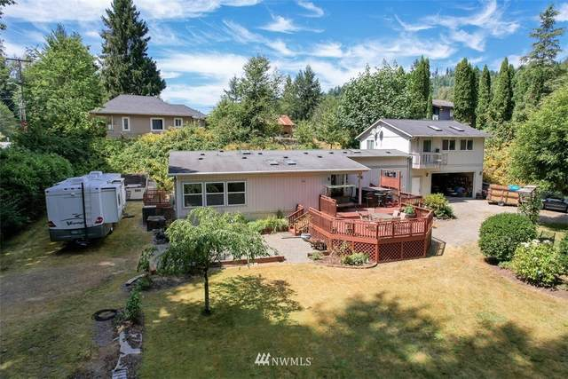 7543 Campbell Place, Concrete, WA 98237 (#1814976) :: Ben Kinney Real Estate Team