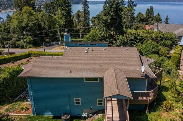 27616 Marine View Drive S, Des Moines, WA 98198 (#1815141) :: Tribeca NW Real Estate