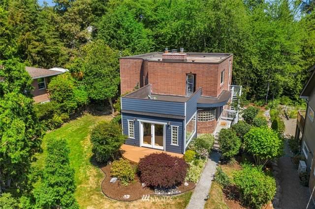 3524 NE 96th Street, Seattle, WA 98115 (#1816060) :: McAuley Homes