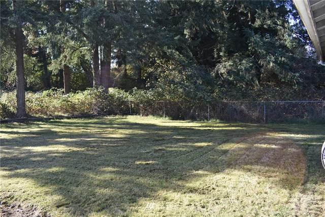 208 142nd Street E, Tacoma, WA 98445 (#1816126) :: Better Properties Real Estate