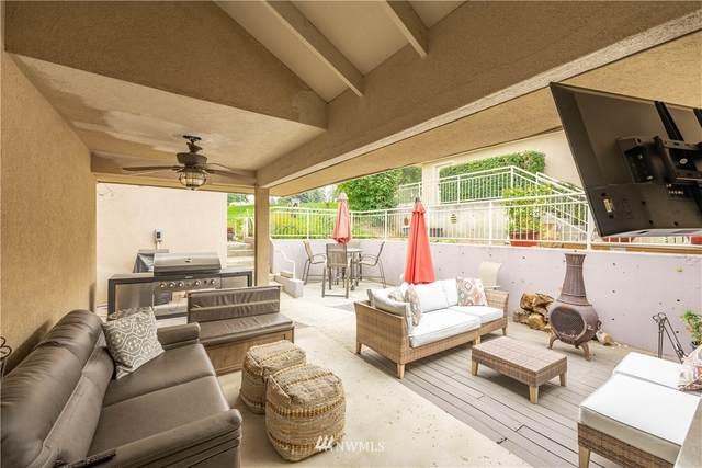 606 Desert Canyon Parkway, Orondo, WA 98843 (MLS #1816127) :: Community Real Estate Group