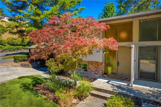 210 168th Avenue NE, Bellevue, WA 98008 (#1816131) :: My Puget Sound Homes