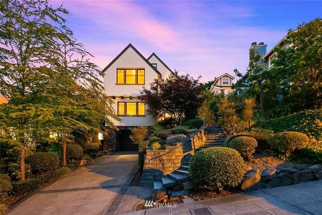 4508 NE 38th Street, Seattle, WA 98105 (#1816134) :: Pickett Street Properties