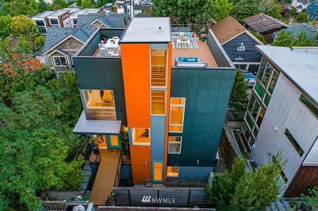 1712 26th Avenue, Seattle, WA 98122 (#1816316) :: Pickett Street Properties