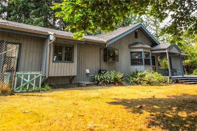10056 Brush Arbor Lane NW, Seabeck, WA 98380 (#1816323) :: Keller Williams Western Realty