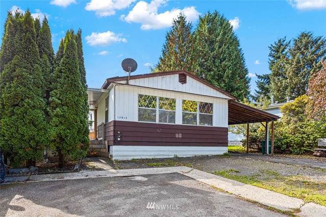 12813 190th Place, Bothell, WA 98011 (#1816329) :: Northern Key Team