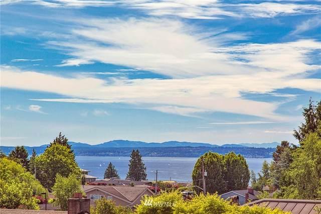13022 10th Avenue NW, Seattle, WA 98177 (#1816342) :: Becky Barrick & Associates, Keller Williams Realty