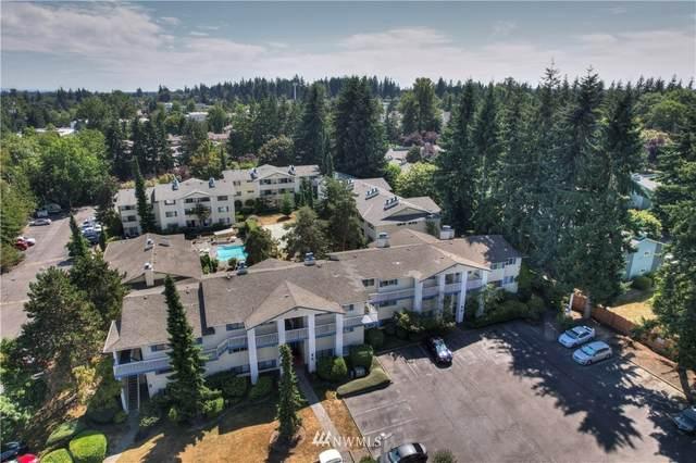 12906 8th Avenue W D105, Everett, WA 98204 (#1816553) :: My Puget Sound Homes