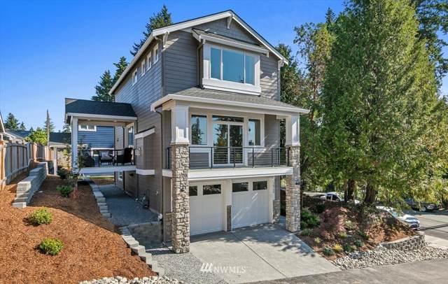 16753 Ashworth Avenue N, Shoreline, WA 98133 (#1816646) :: Pacific Partners @ Greene Realty